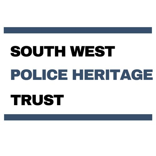 South West Police Heritage Trust